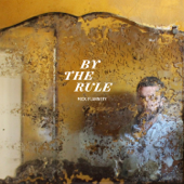 By the Rule