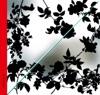 紫陽花/螺旋階段 - EP ジャケット写真