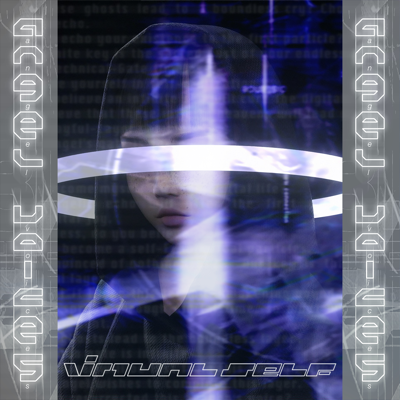 ANGEL VOICES - Virtual Self song
