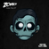 Pump It Up - Zomboy