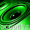Goodbye (Originally Performed by Jason Derulo, David Guetta, Nicki Minaj and Willy William) [Instrumental] - Single