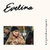 Evelina - Leijonakuningas (Vain Elämää Kausi 9) artwork