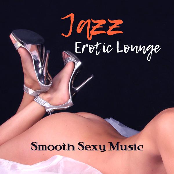 Erotic lounge finest pleasure
