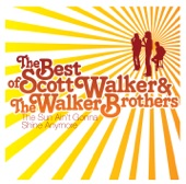 The Walker Brothers - No Regrets 200