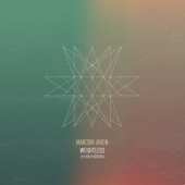 Weightless (10 Hour Version)-Marconi Union