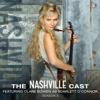 Clare Bowen As Scarlett O'Connor, Season 2 - Nashville Cast