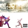 Sunshine (feat. 03 Greedo & Lil OneHunnet) - Single, Lil103