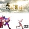 Sunshine (feat. 03 Greedo & Lil OneHunnet) - Single, Lil103