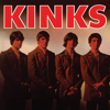 The Kinks - You Really Got Me artwork