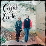 Colvin & Earle - Tobacco Road