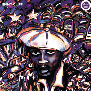 Jimmy Cliff - Reggae Greats: Jimmy Cliff