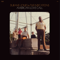 Long Way Home - Durand Jones & The Indications lyrics
