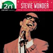 Ave Maria - Stevie Wonder
