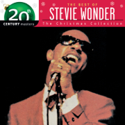 Someday at Christmas - Stevie Wonder - Stevie Wonder