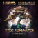Problems (Sex Whales Remix) [feat. Huskai] - Nasko & Sex Whales