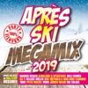 Après Ski Megamix 2019