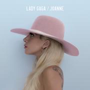 Million Reasons - Lady Gaga - Lady Gaga