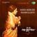 Nana Ranger Nazrulgeeti - Sandhya Mukherjee