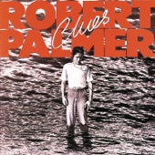 Robert Palmer - Johnny and Mary