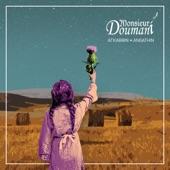 Monsieur Doumani - Where Shall I Bang It?