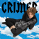 CRIMER - Leave Me Baby (Bonus Edition)