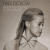 Tina Dico - Where Do You Go to Disappear? artwork