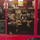 Nighthawks At the Diner (Remastered) [Live]