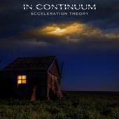 In Continuum - Racing Through the Past