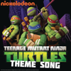 Teenage Mutant Ninja Turtles Theme Song - Teenage Mutant Ninja Turtles