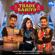 Thade Rahiyo - Meet Bros & Kanika Kapoor