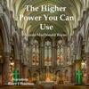 Murdo MacDonald-Bayne - Higher Power You Can Use (Unabridged) artwork
