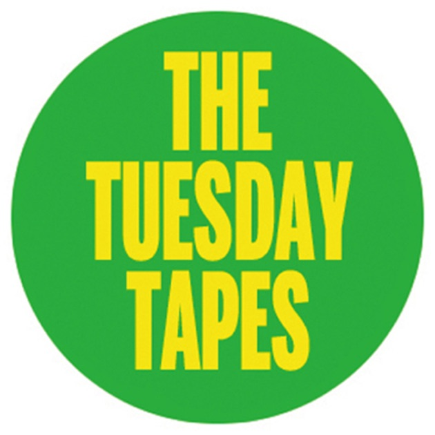 The Tuesday Tapes by The Tuesday Tapes on Apple Podcasts