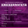 The Collegiate Chorale Presents: Knickerbocker Holiday