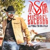 Michael Salgado - La Vida en un Hilo