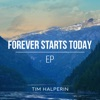 Tim Halperin - Forever Starts Today (Acoustic)