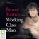 Jimmy Barnes - Working Class Man (Unabridged)