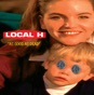 Bound for the Floor by Local H