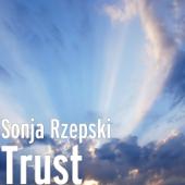 Trust  EP-Sonja Rzepski