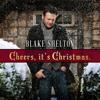 Blake Shelton - Home (feat. Michael Bublé) artwork