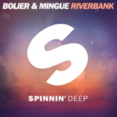 Riverbank - Bolier & Mingue