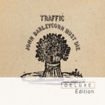 Traffic - Every Mother's Son