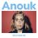EUROPESE OMROEP | Jij - Anouk