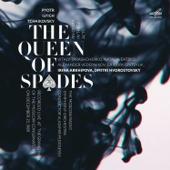Tchaikovsky: The Queen of Spades, Op. 68 (Live)
