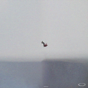Incompleteness Dream - EP - Lacuna