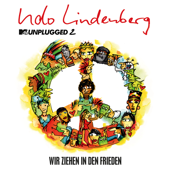 Wir ziehen in den Frieden (feat. KIDS ON STAGE) [MTV Unplugged 2] [Single Version]