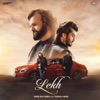 Lekh feat Yuvraj Hans Single