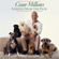 Melissa Jo Peltier & Cesar Millan - Cesar Millan's Lessons from the Pack: Stories of the Dogs Who Changed My Life (Unabridged)