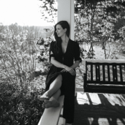 Front Porch - Joy Williams - Joy Williams