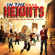 In the Heights (Original Broadway Cast Recording) - Various Artists