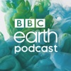BBC Earth Podcast (BBC Earth)